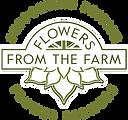 fftf-logo-strap-green-2953x2773.png