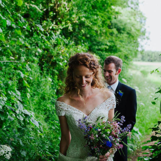 WEDDINGS / EVENTS / FUNERALS