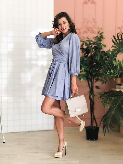 Платье Stileo