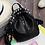 Thumbnail: Рюкзак с заклепками