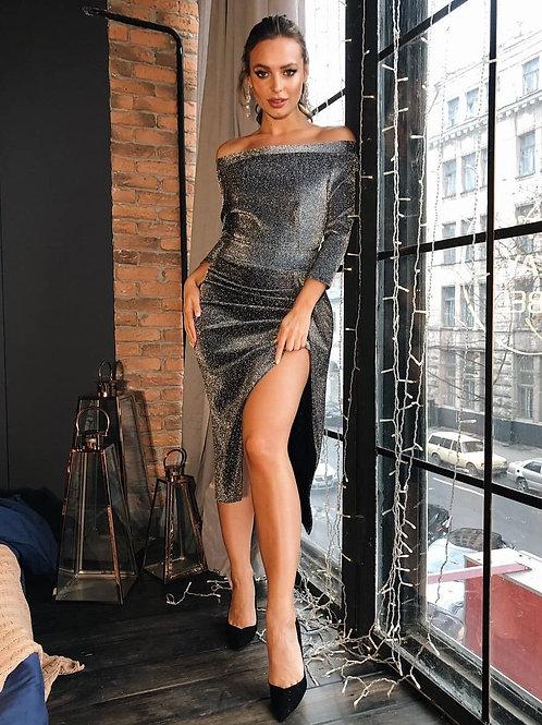 Платье Феерия