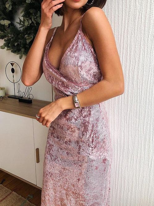 Платье Сьюзи