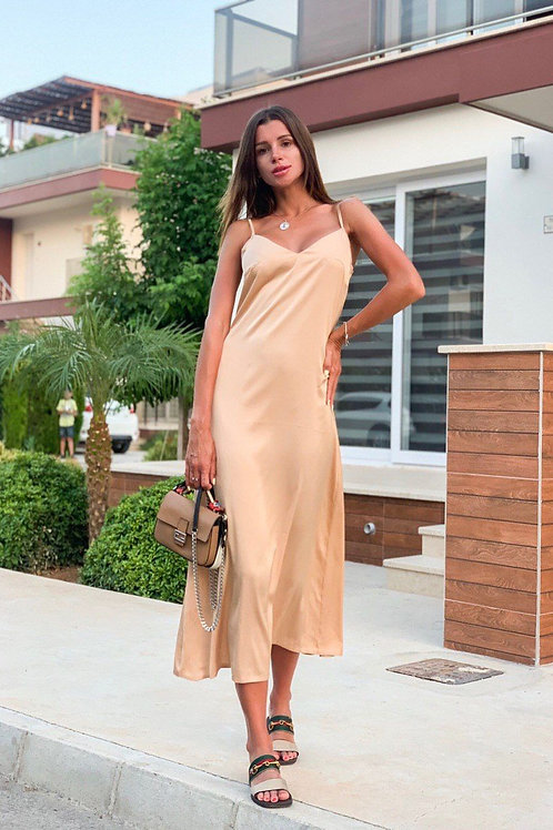 Платье Алекса