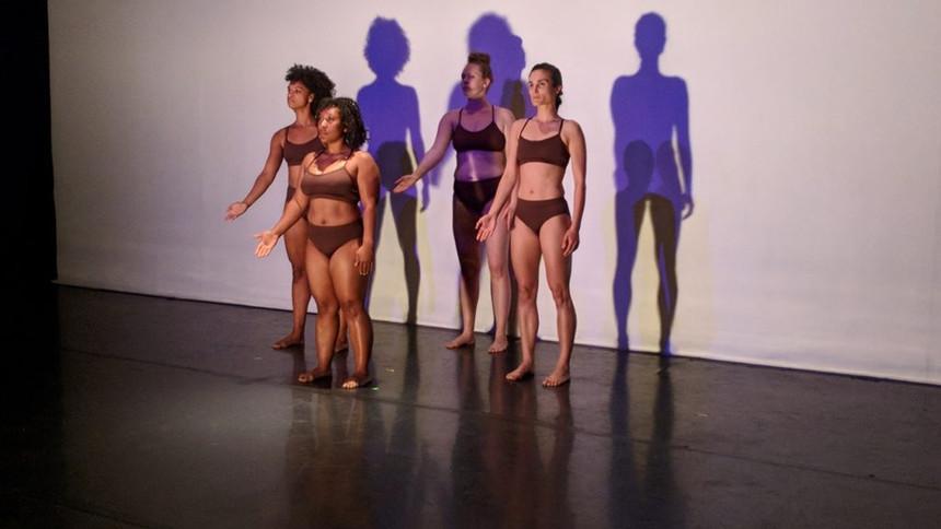 Protest-Dance-Womens-March-Photo-by-LA-D