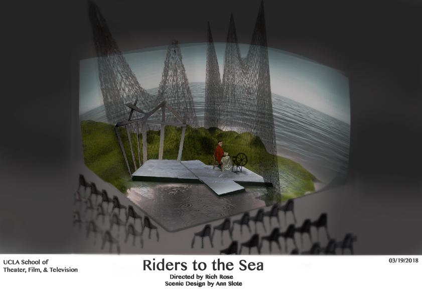 RidersToSea_Scenic Rendering.png