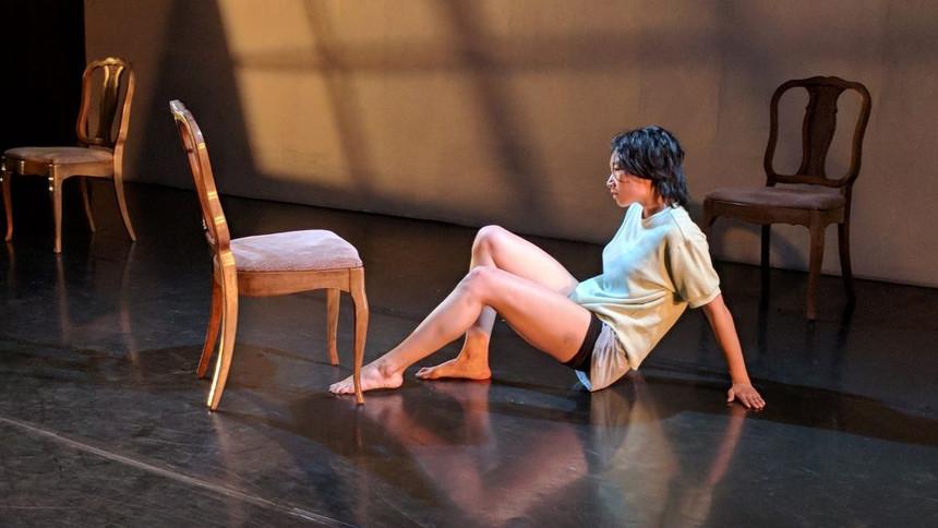 Folie-a-Trois2-Photo-by-LA-Dance-Chronic