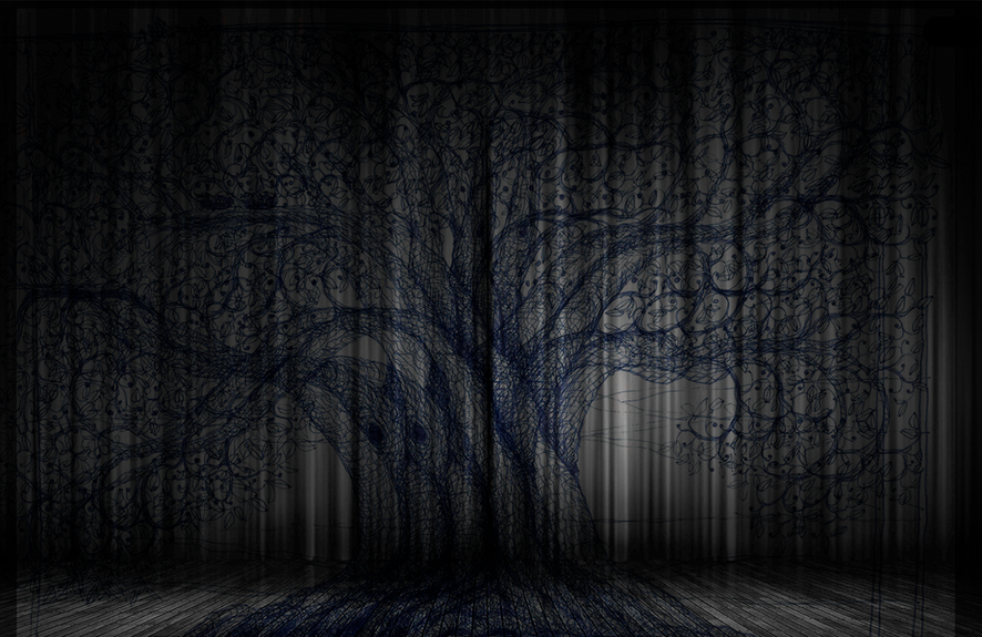 Projection Tree 2.png