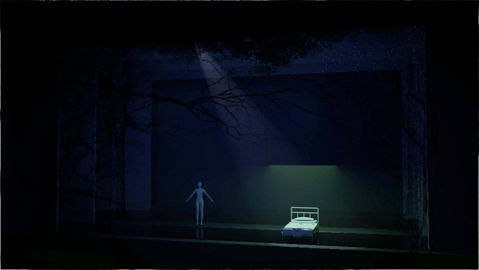 Scene5.png