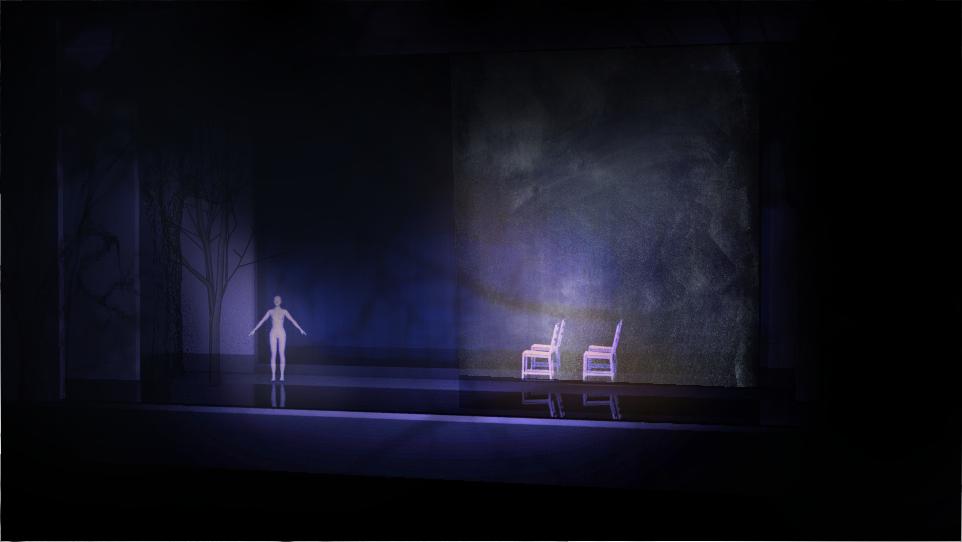 Scene2.png
