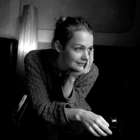 Luise Heyer