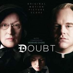 Soundtrack Doubt
