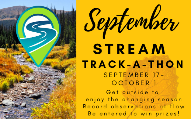 2021_June Stream track-a-thon (1).png