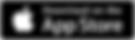 appleAsset 1_4x.png