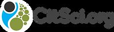 citsci-cap-same-size.png
