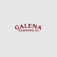 Basket Case Partner Logo Galena-Canning-