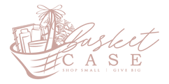 Basket-Case-Logo.png