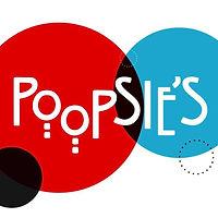Basket Case Partner Logo, Poopsie's IL.j