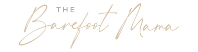 TBFM-Logo-Transparent.png