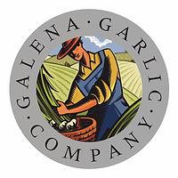 Basket Case Partner Logo Galena Garlic C
