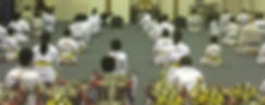 Kempo Ryu Dojo Kun