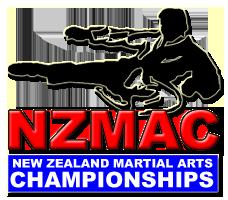 2014 NZMAC Round 1 Results