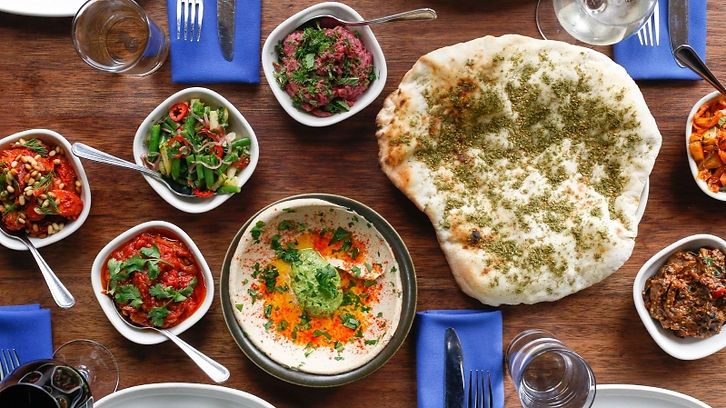 zahav-is-the-best-restaurant-in-the-coun