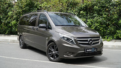 2018-mercedes-benz-vito-tourer-select-11