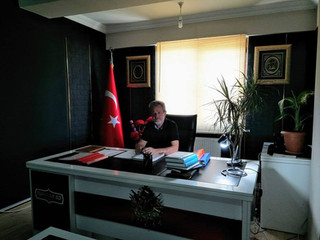 TK 53 İSTANBUL MİNİBÜS VE OTO KİRALAMA İSTANBUL BEYLİKDÜZÜ