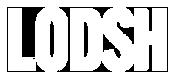 LODSH_logo_BW.png