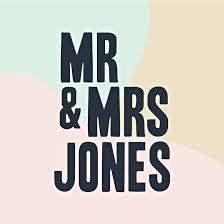 Mr & Mrs Jones.jpg