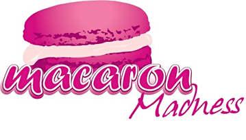 Macaron Madness