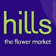 Terryhills Flower Market.jpg