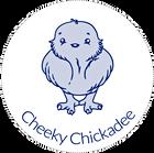 Cheeky Chickadee.png