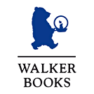 Walkers Books.png