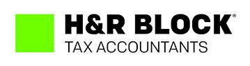 H&R Block Accountants.png