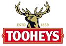 Tooheys.png