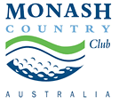 Monash Country Club.png