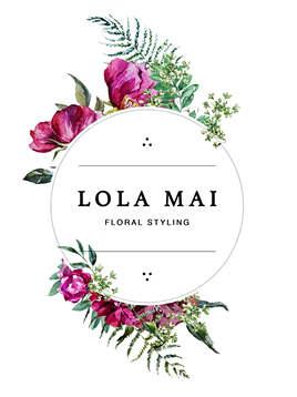 Lola Mai