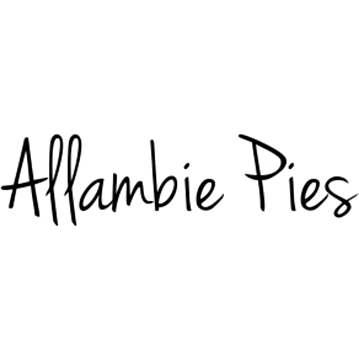 Allambie Pies.jpg