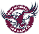Manly Warringah Sea Eagles.png