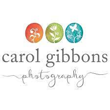 Carol Gibbons Photography.jpg