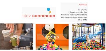 Kids Connexion.png