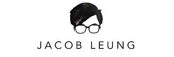 Jacob Leung.png