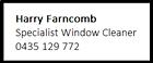 Harry Farncomb.png