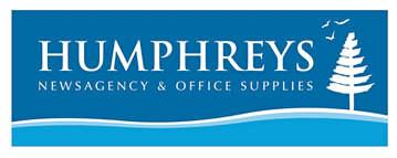 Humphreys.jpg