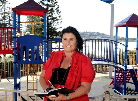 Manly Daily: Single mum Josie Parata is a finalist in Women of the Year's community hero category