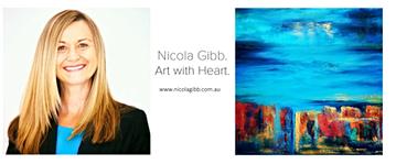 Nicola Gibb.png