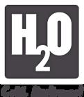 H20 Cafe.png