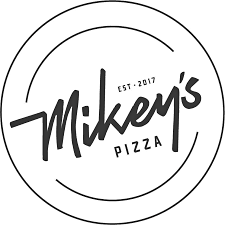 Mikey's Pizza.png
