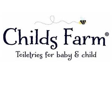 Childs Farm Toiletries.jpg